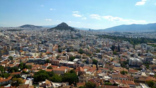 Athens-05